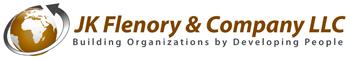 JK Flenory & Company, LLC